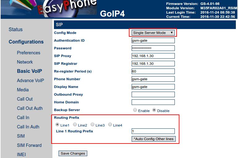goip-gsm-gate